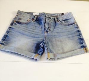 My $50 1992 Shorts